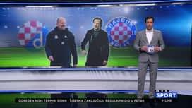 RTL Sport : RTL Sport : 04.05.2021.