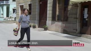 RTL Danas : RTL Danas : 04.05.2021.