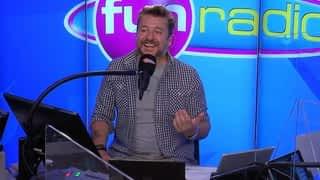 Bruno dans la radio - L'intégrale du 05 mai