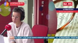 La matinale Bel RTL : Emission du 05/05