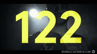 CW122 - Les meilleurs moments du 20/3