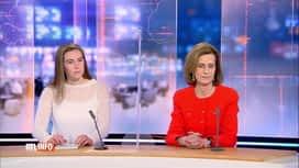 RTL INFO avec vous : Emission du 05/05/21