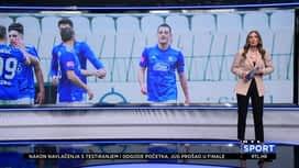 RTL Sport : RTL Sport : 05.05.2021.