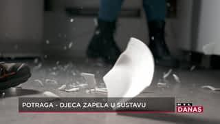RTL Danas : RTL Danas : 05.05.2021.