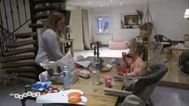 Les mamans : Le choix des alliances
