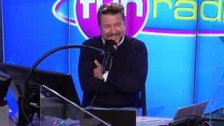 Bruno dans la radio - L'intégrale du 06 mai