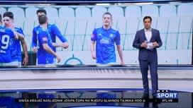 RTL Sport : RTL Sport : 06.05.2021.
