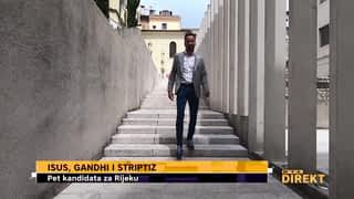RTL Direkt : RTL Direkt : 06.05.2021.