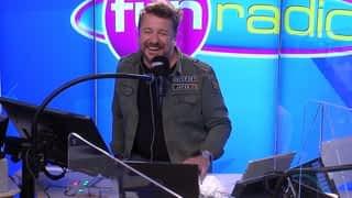 Bruno dans la radio - L'intégrale du 07 mai