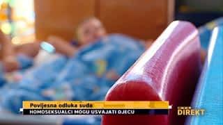 RTL Direkt : RTL Direkt : 05.05.2021.