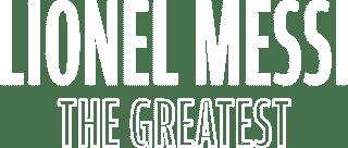 Program - logo - 19951