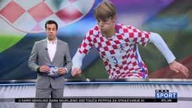 RTL Sport : RTL Sport : 07.05.2021.