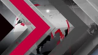 RTL Danas : RTL Danas : 07.05.2021.