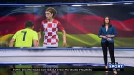 RTL Sport : RTL Sport : 08.05.2021.
