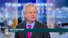 RTL INFO avec vous : Emission du 10/05/21