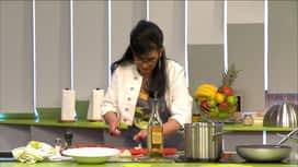 Hagyjál főzni! : Hagyjál főzni! 1. évad 29. rész