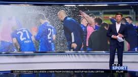 RTL Sport : RTL Sport : 10.05.2021.
