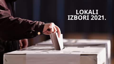 Lokalni izbori 2021. en replay