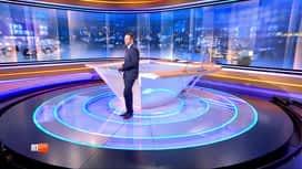RTL INFO Bienvenue : Emission du 11/05/21