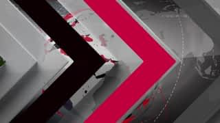 RTL Danas : RTL Danas : 11.05.2021.