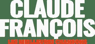 Program - logo - 19900