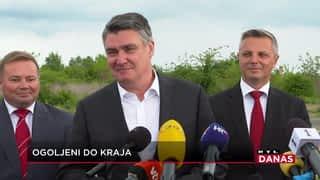 RTL Danas : RTL Danas : 13.05.2021.