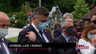 RTL Danas : RTL Danas : 14.05.2021.