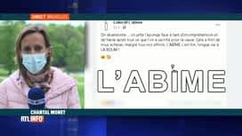 """RTL INFO 13H : Annulation de """"La Boum Test"""" prévue au Bois de la Cambre"""