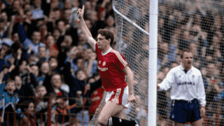 Manchester United / Les meilleurs entraîneurs