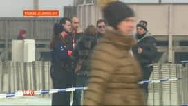 RTL INFO 13H : Assassinat de Sofie Muylle: ouverture du procès