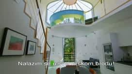 Grand Designs: Kuća godine : Epizoda 2 / Sezona 3