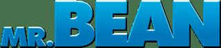 Program - logo - 1232