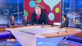 RTL INFO avec vous : Emission du 19/05/21