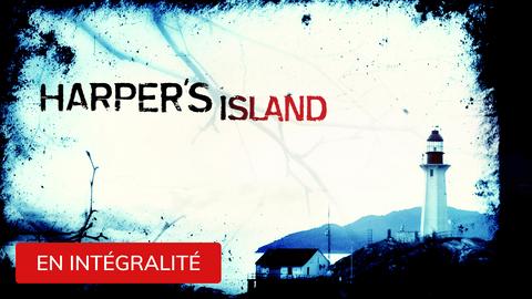 Haper's Island