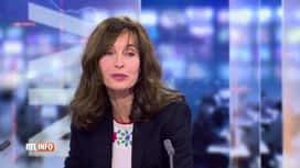RTL INFO avec vous : Emission du 21/05/21