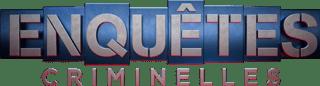 Program - logo - 986