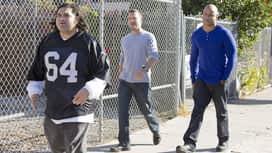 N.C.I.S : Los Angeles : Saison 4 épisode 6