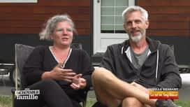 Mon incroyable famille : Episode 06