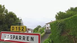 Chasseurs d'appart : Bayonne et sa banlieue 4/5 : Nathalie - Mickael - Aurore