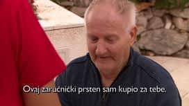 Ljubav je na selu : Epizoda 23 / Sezona 13
