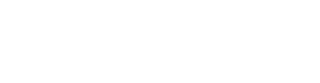 Program - logo - 20006