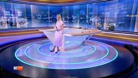 RTL INFO Bienvenue : Emission du 25/05/21