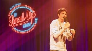 Le Stand-Up Show