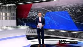 Lokalni izbori 2021. : Sučeljavanje - Osijek : 25.05.2021.
