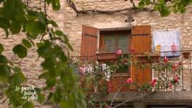 La grande balade : Ardèche