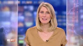RTL INFO Bienvenue : Emission du 27/05/21