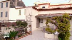 Chasseurs d'appart : Toulon et sa banlieue 3/5 - Stéphanie - Aurélia - Amic