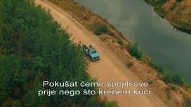Zlatna groznica : Epizoda 6 / Sezona 10