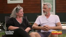 Mon incroyable famille : Episode 07