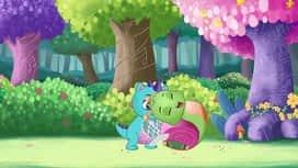 Hatchimals : Epizoda 7 / Sezona 1
